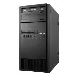 Strežnik ASUS Server TS100-E9-PI4 M58, Xeon E3-1220, 8GB, 2X1T, 90SV03RA-M58CE0