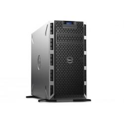 Strežnik Dell PE T330 E3-1230v6/8/H730/noHDD/Id8Ex, 210-AFFQ-002