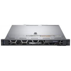 Strežnik Dell PE R440 XS-4110/16/H730P/noHDD/iD9En, 210-ALZE-001