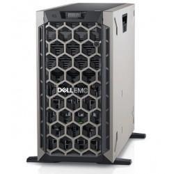 Strežnik Dell PE T440 XS-4110/16/H730P/noHDD/iD9En, 210-AMEI-003