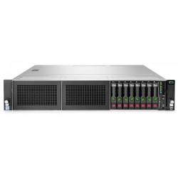 Strežnik HPE DL380 Gen10 6130 2P 64G 8SFF Svr, 826567-B21