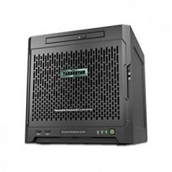 Strežnik HPE MicroSvr Gen10 X3216 Entry, 873830-421