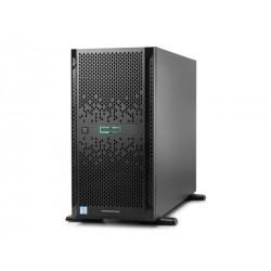 Strežnik HPE ML350 Gen10 5118 2P 32G 8SFF, 877623-421