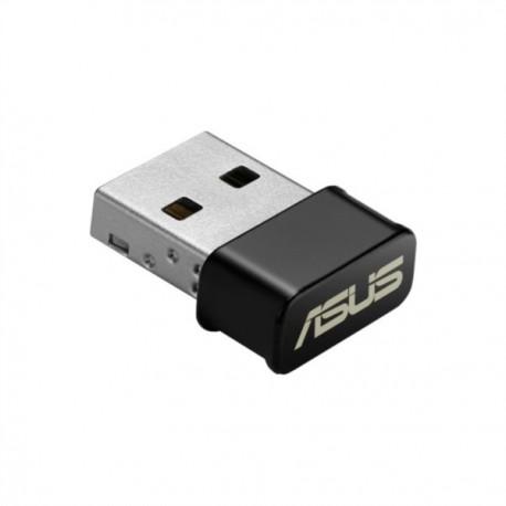 Brezžični (wireless) adapter USB, Asus USB-AC53, AC1200