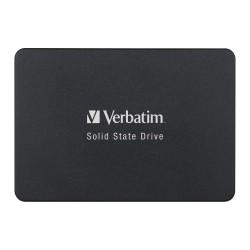 SSD disk 120GB SATA3 Verbatim Vi500 70022