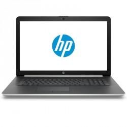 Prenosnik HP 17-by0025nm, i5-8250U, 8GB, SSD 256, R520, 4UC08EA