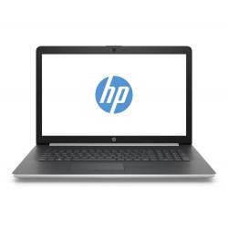 Prenosnik HP 15-da0072nm, i5-8250U, 8GB, SSD 512, GF, 4UF91EA