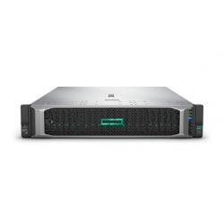 Strežnik HPE DL380 Gen10 5118 2P 64G 8SFF Svr, 826566-B21