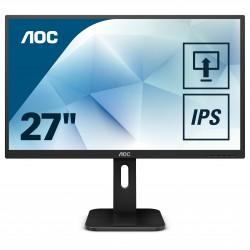Monitor AOC 27P1
