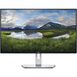 Monitor Dell S2419H