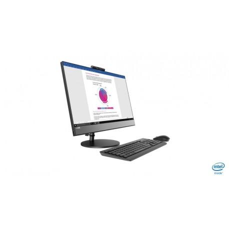 Računalnik AIO Lenovo V530, i5-8400T, 8GB, SSD 256, W10P, 10UX0024ZY