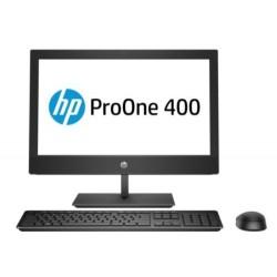 Računalnik AIO HP 440PO G4, i5-8500T, 8GB, SSD 256, W10P, 4NT85EA