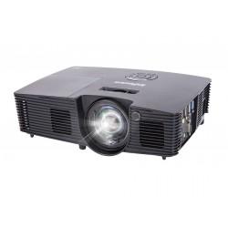 Projektor INFOCUS IN116xa