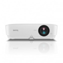 Projektor BENQ projektor MH534