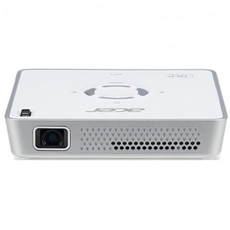 Projektor ACER C101i
