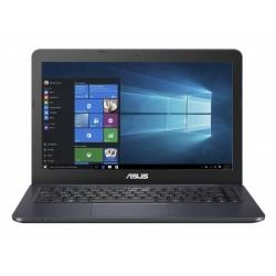 Prenosnik renew ASUS VivoBook E402SA-WX113T