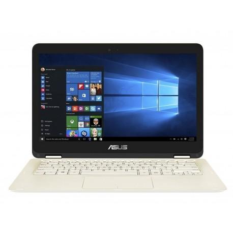 Prenosnik renew ASUS ZenBook UX360CA-C4046T