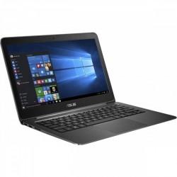 Prenosnik renew ASUS ZenBook UX305CA-FC063T