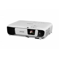 Projektor EPSON EB-S41