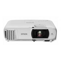 Projektor EPSON EH-TW650