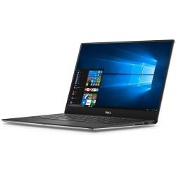 Prenosnik renew DELL XPS 9360 FHD SSD 256 (XPS-9360-I725-N8)