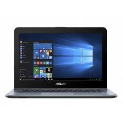Prenosnik renew ASUS VivoBook X441SA-WX152T SSD 128