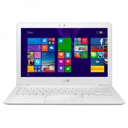 Prenosnik renew ASUS ZenBook UX305FA(MS)-FC218T SSD 128