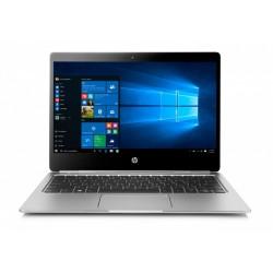 Prenosnik renew HP EliteBook Folio