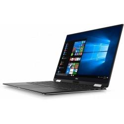 Prenosnik renew DELL XPS 13 9360 SSD 256