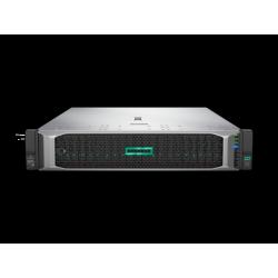 Strežnik HPE DL380 Gen10 6130 1P 64G 8SFF, P06423-B21