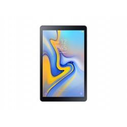 Tablični računalnik 10.5 Samsung Galaxy Tab A 2018 32GB LTE, srebrn