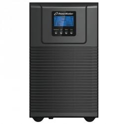 UPS brezprekinitveno napajanje POWERWALKER VFI 3000 TG Online 3000VA 2700W