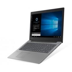 Prenosnik Lenovo IdeaPad 330, i5-8250U, 8GB, SSD 256, GF, W10, 81DM006CSC
