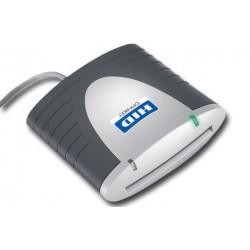 Čitalec pametnih kartic HID Omnikey 3121 USB