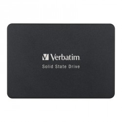 SSD disk 480GB SATA3 Verbatim Vi500 70024