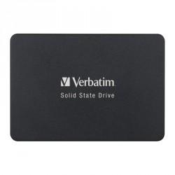 SSD disk 240GB SATA3 Verbatim Vi500 70023