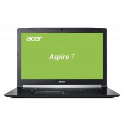 Prenosnik Acer A717-71G-56PN, i5-7300HQ, 8GB, SSD 256G, GTX 1050, NX.GTVEX.018