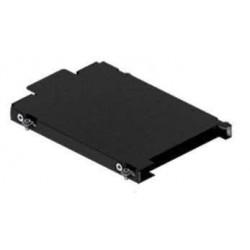 Nosilec HP za trdi disk za prenosnike HP Probook 650 G4 (L23121-001)