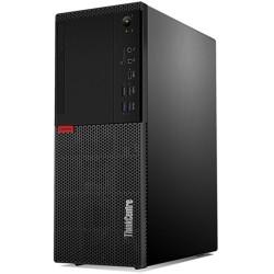 Osebni računalnik Lenovo ThinkCentre M720t, i3-8100, 4GB, SSD 256, W10P