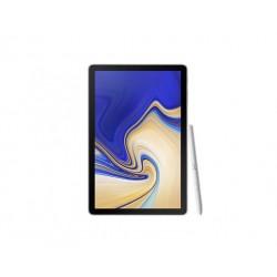 Tablični računalnik Samsung Galaxy Tab S4 64GB srebrne barve (SM-T830NZAASEE)
