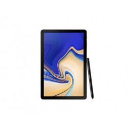 Tablični računalnik Samsung Galaxy Tab S4 64GB črne barve (SM-T830NZKASEE)