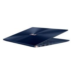 Prenosnik ASUS ZenBook 14 UX433FA-A5108R, i7, 16GB, SSD 256, W10P