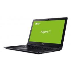 Prenosnik Acer A315-53-35S5, i3-7020U, 4GB, SSD 256, NX.H2BEX.008