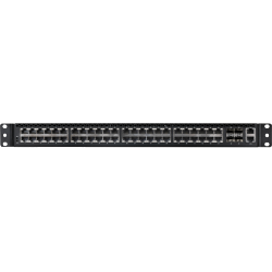 Stikalo (switch) 48 port 10/100/1000 + 4x SFP QuantaMesh T1048-LB9