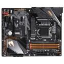 Matična plošča Gigabyte Z390 AORUS ELITE, DDR4, LGA1151, ATX