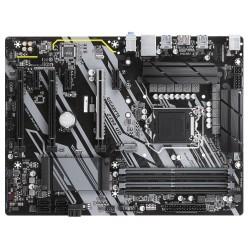 Matična plošča Gigabyte Z390 UD, DDR4, LGA1151, ATX