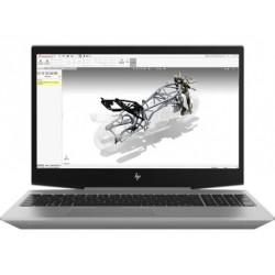 Prenosnik HP ZBook 15v G5, i7-8750H, 16GB, SSD 512, P600, W10P, 4QH80EA