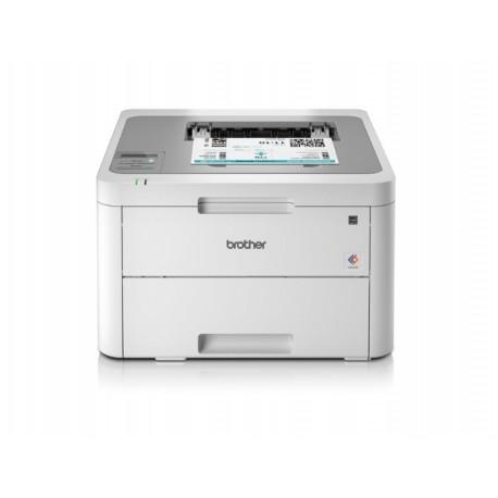 Tiskalnik Brother HL-L3210CW (HLL3210CWYJ1)