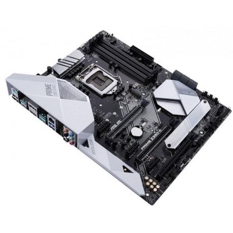 Matična plošča ASUS PRIME Z390-A, DDR4, LGA1151, ATX
