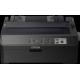 Matrični tiskalnik EPSON LQ-590II (C11CF39401)